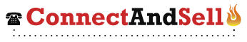 connectandsell-logo