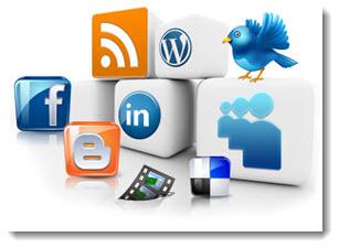 B2b social media marketing best practices