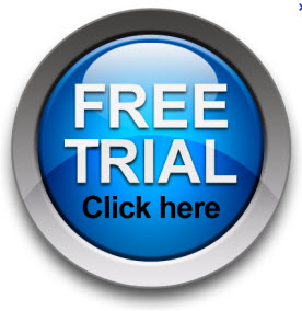 Converting Trial & Freemium Users: Keep Selling Post-Trial - The Point