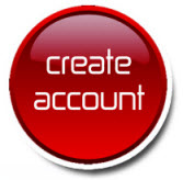 create account button