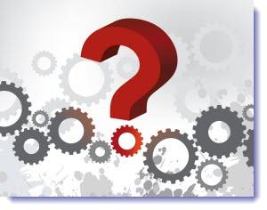 lead nurturing questions