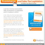 Avalara Email Campaign