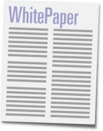 white paper syndication