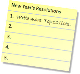 new years demand gen resolutions