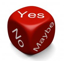 marketing automation decision