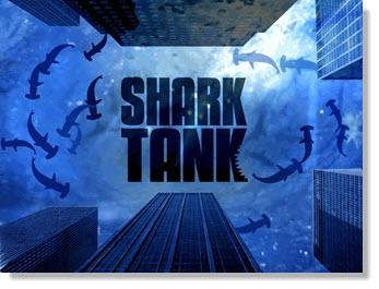shark tank selling tips