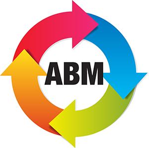 ABM Hype
