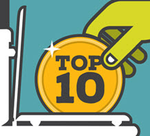 Top10 B2B Paid Search Mistakes