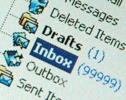 beyond the inbox